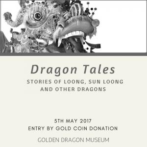 dragon-tales-1